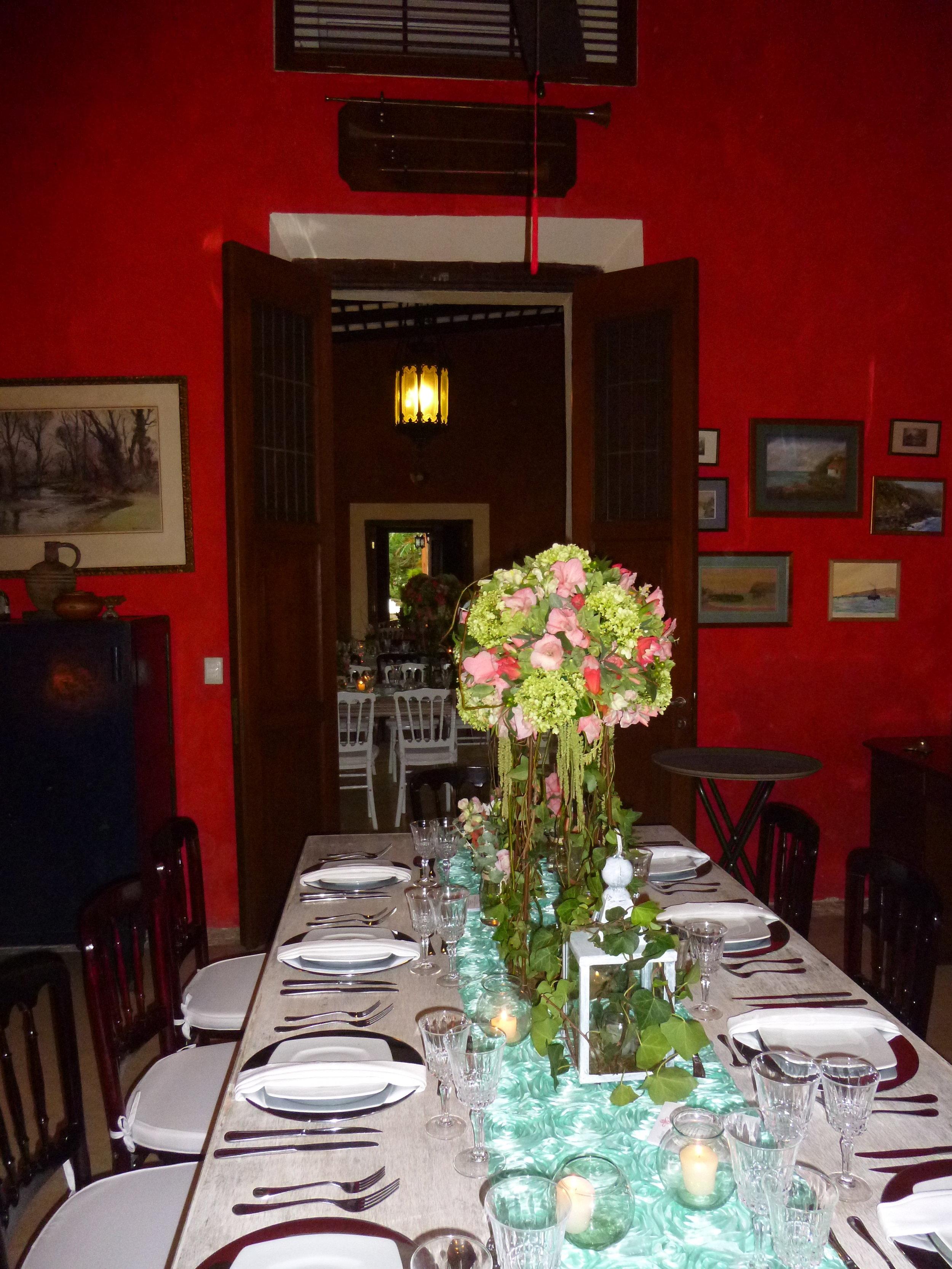 Dining Room for wedding iii.JPG