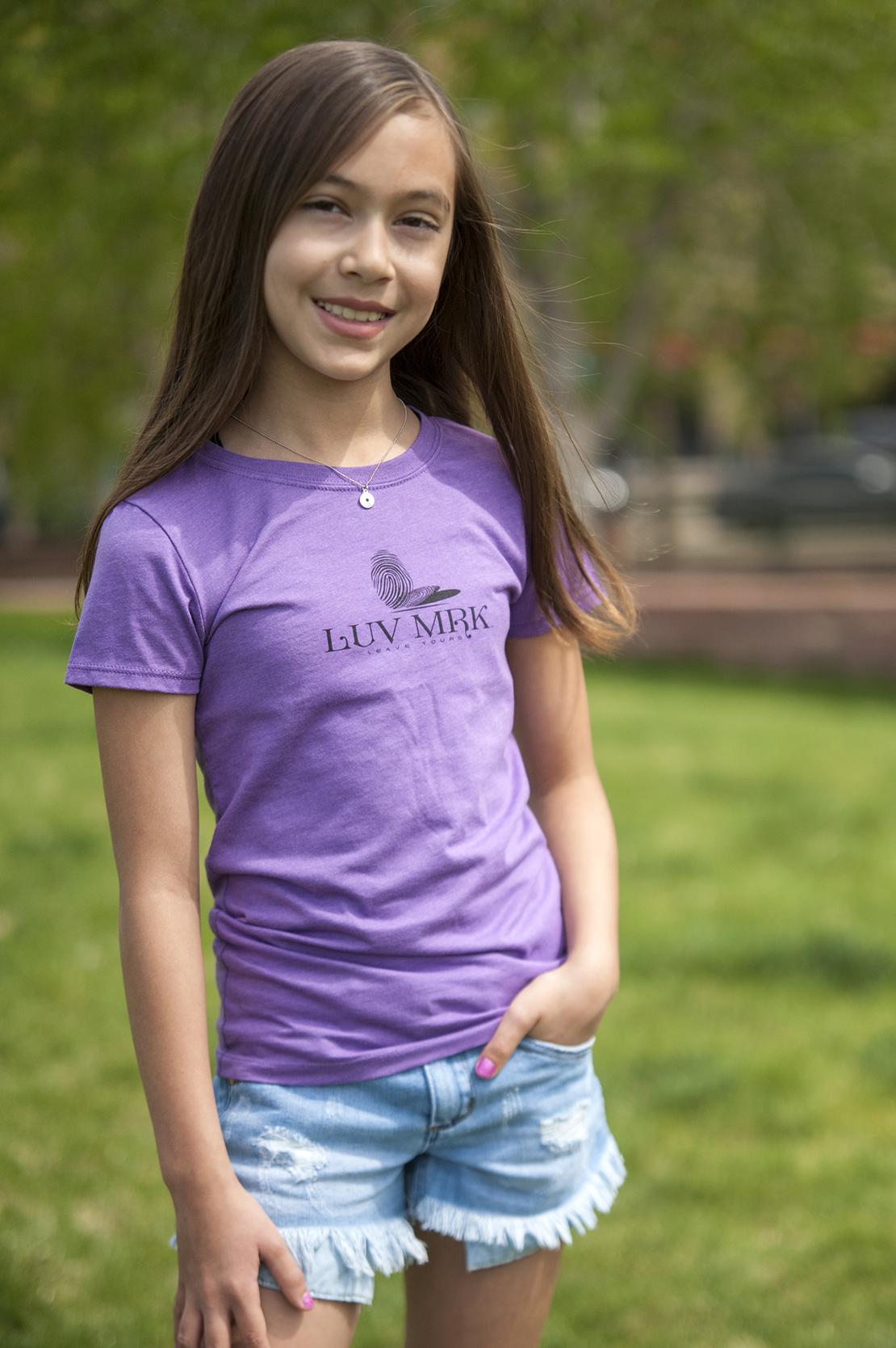 Girl Shirt. Kaiya.jpg