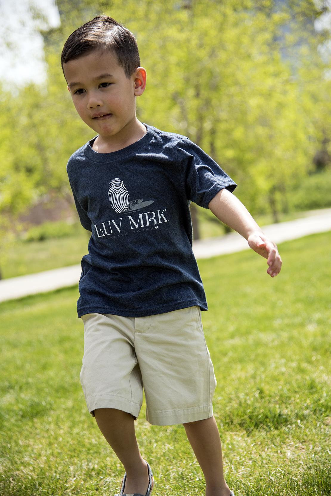 Boy Shirt. Cole.jpg