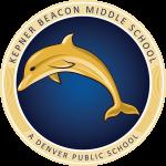KBMS-Logo-LB-2016-150x150.png