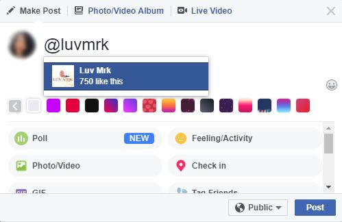 Tag Luv Mrk on Facebook.edited.png