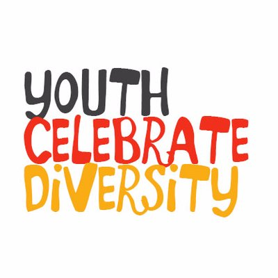 Youth Celebrate Diversity.jpg