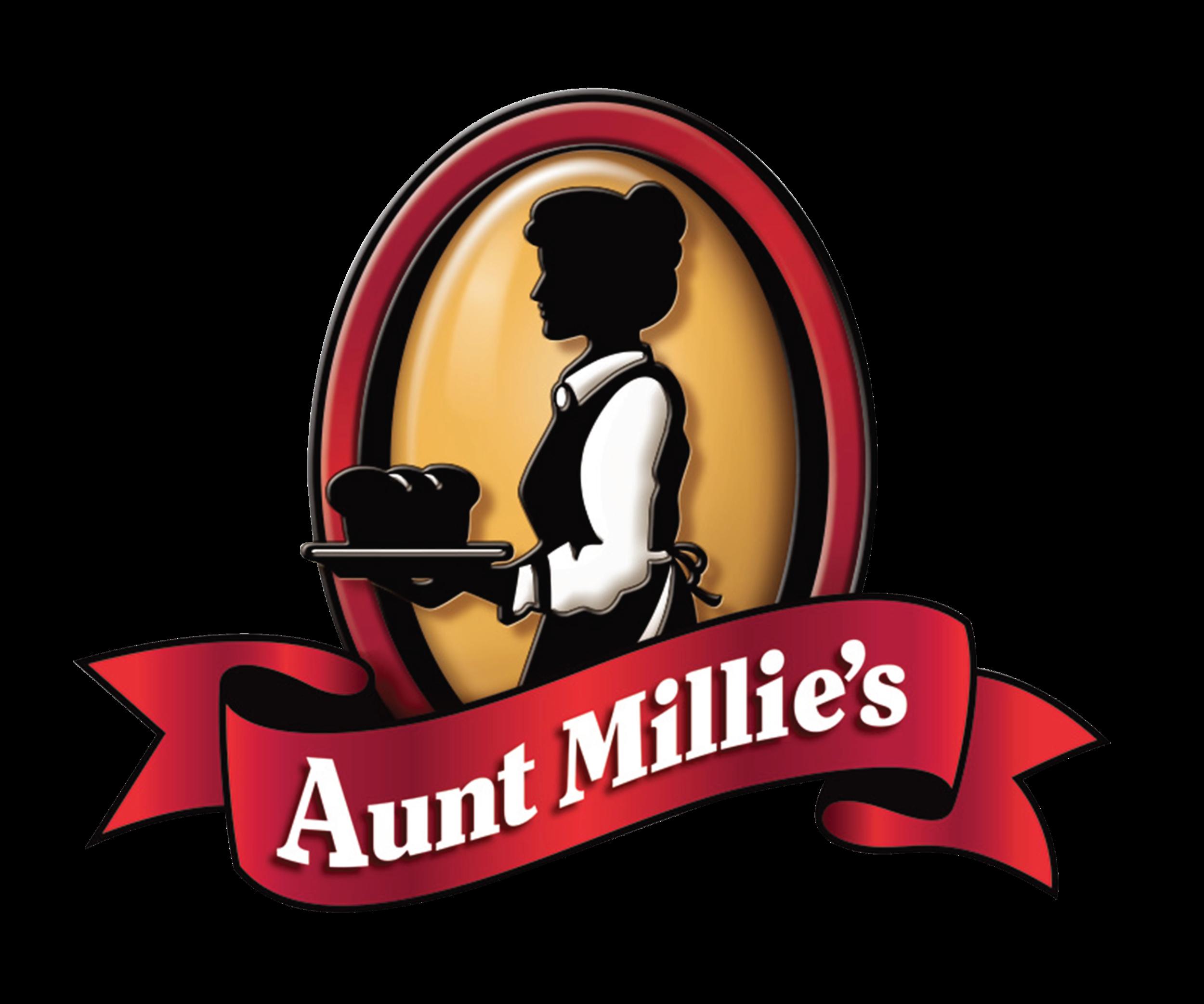 Aunt Millie's Logo.png