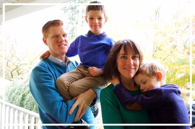 LeBaron family.jpg