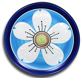 New-Flower-02-VerySmall.png