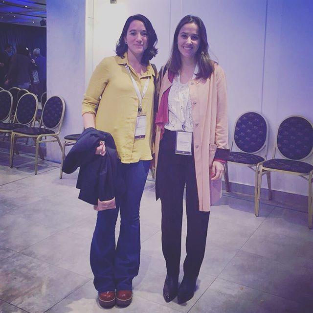VI Congreso Latinosmericano de Traducción e Interpretación #VICongresoCTPBA