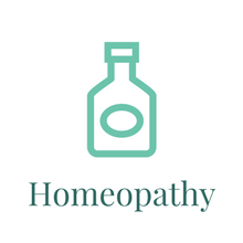 Homeopathic medicine is a gentle therapy that addresses the whole person.