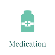 Naturopathic doctors can prescribe many pharmeuceutical medications. We also specialize in helping people heal so they can get off medication they no longer need.