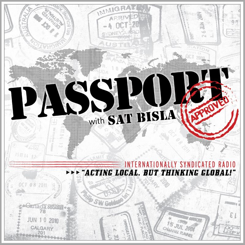 PASSPORT APPROVED - SAT 12pm-2pm SUN 8pm-10pm.jpg