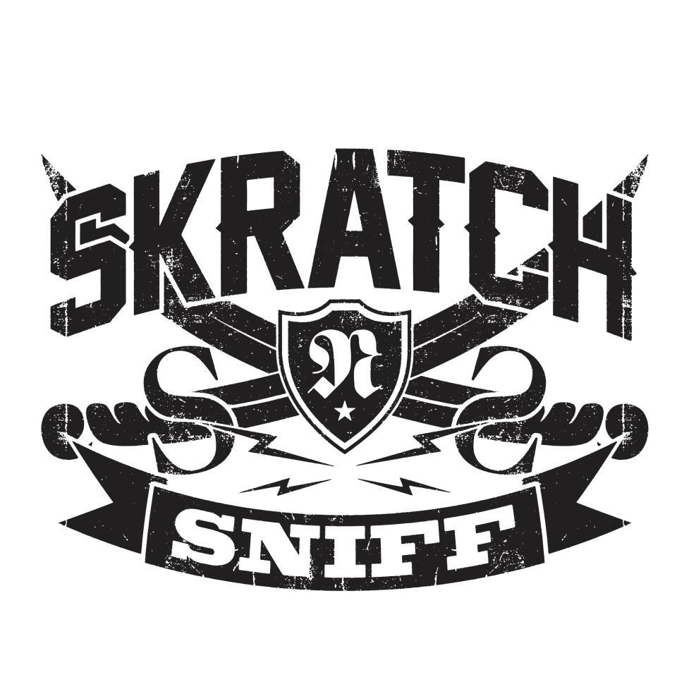 SKRATCH N SNIFF- SATURDAY 9PM-11PM.jpg