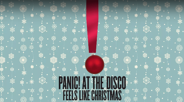 Panic-At-The-Disco.png