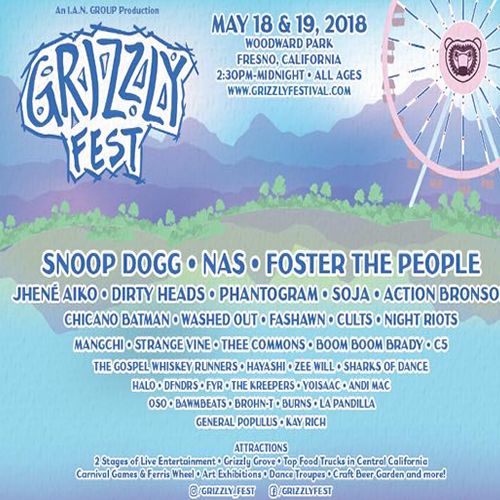 Grizzly fest 2018 Blog pic.png