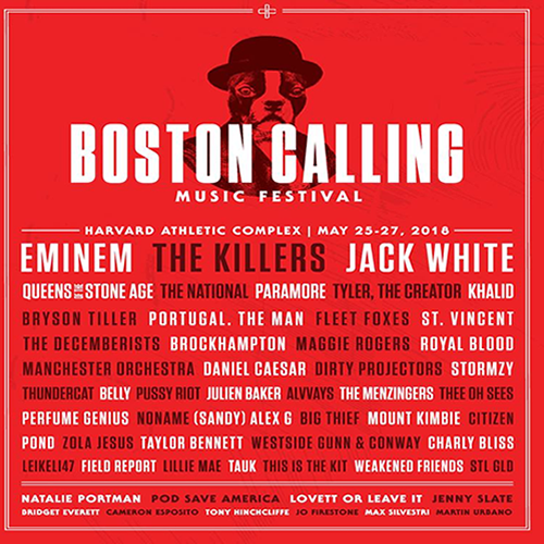 Boston Calling 2018 Blog pic.png