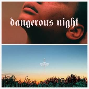 30STM Dangerous Night Blog Pic.jpg