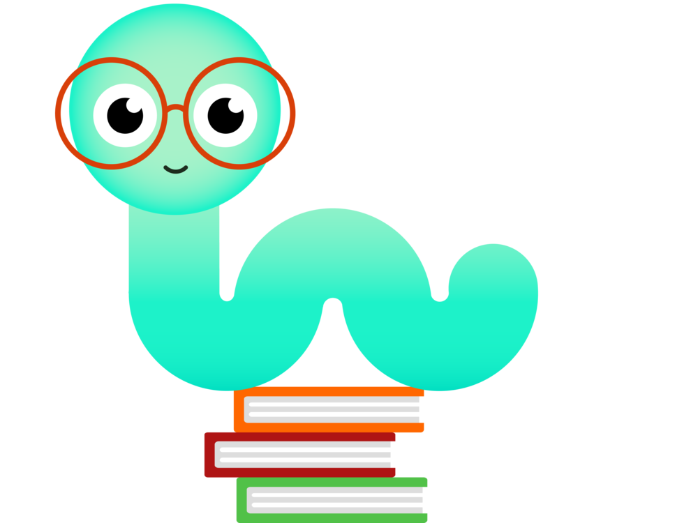 You can find this empty state bookworm burrowing in the Granicus platform.