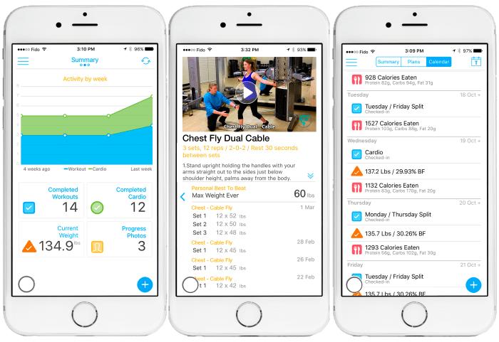 Online-Fitness-Coaching-Myolean-Fitness-Training-App.png