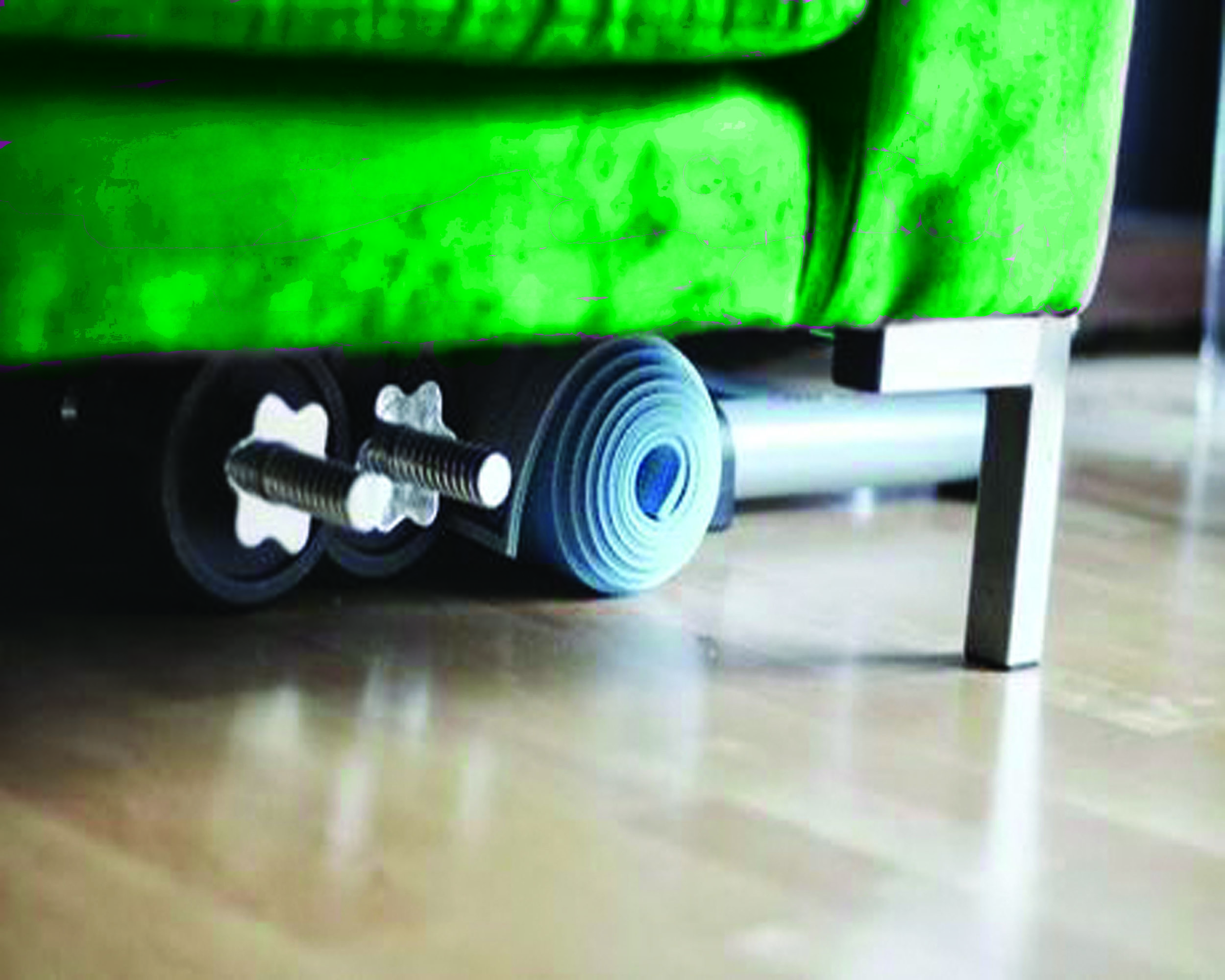 yogamat5.jpg