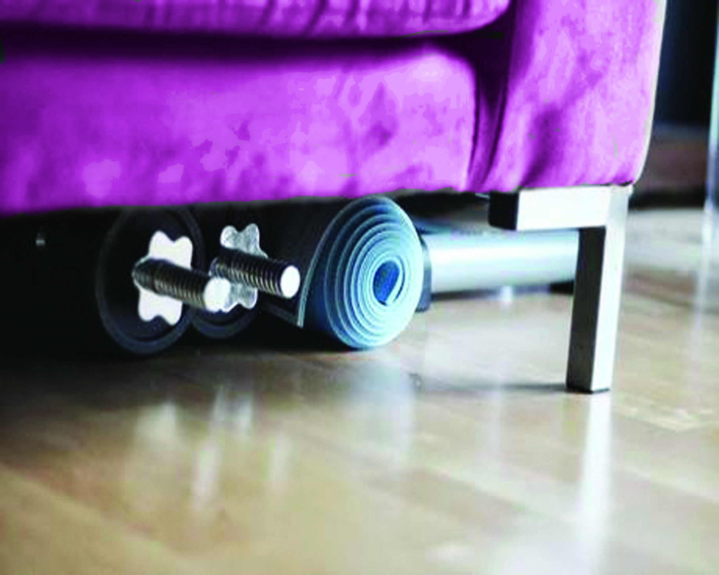 yogamat4.jpg