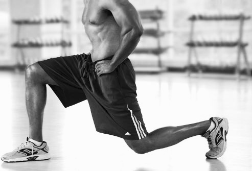 brother lunge_exercise. (1).jpg