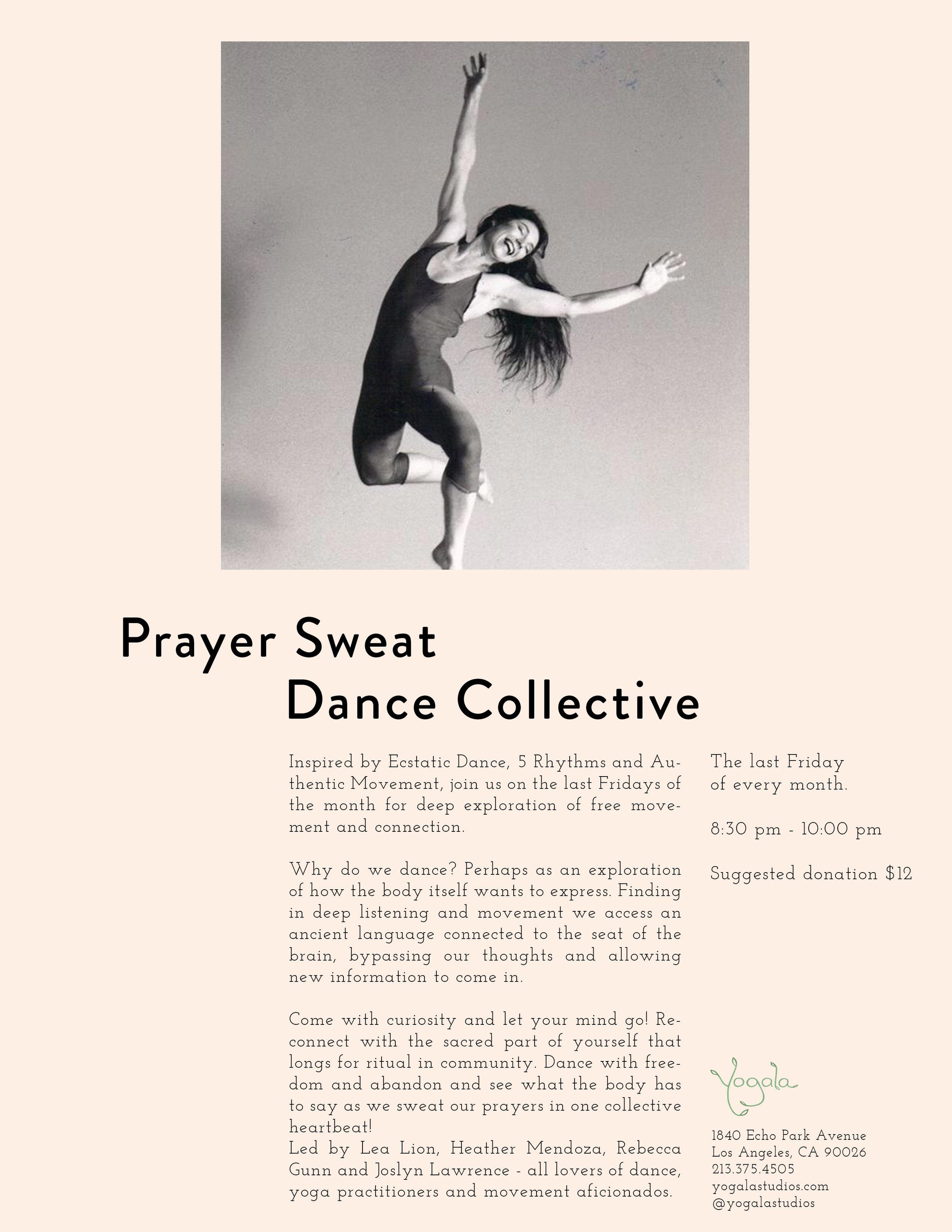 new dance (1).jpg