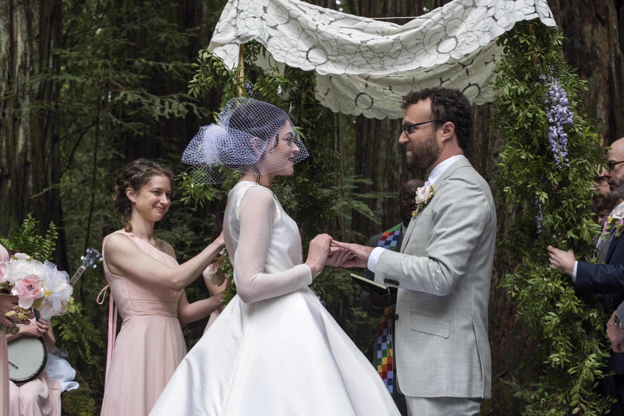 H&J Wedding1.JPG