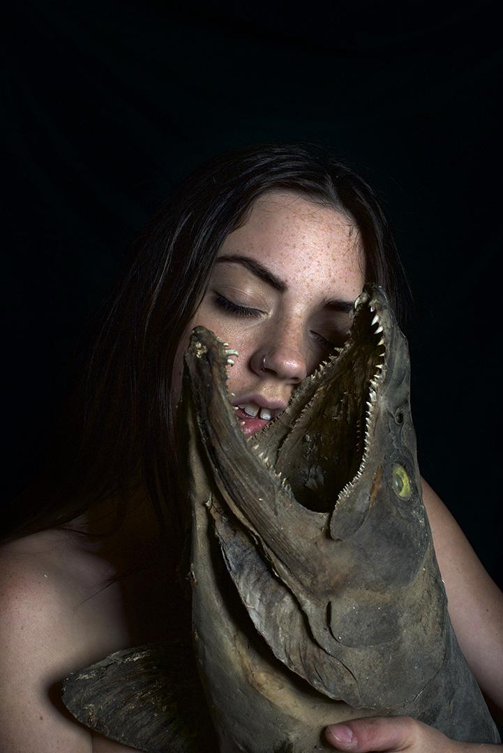Pesce Della Madonna iii.jpg