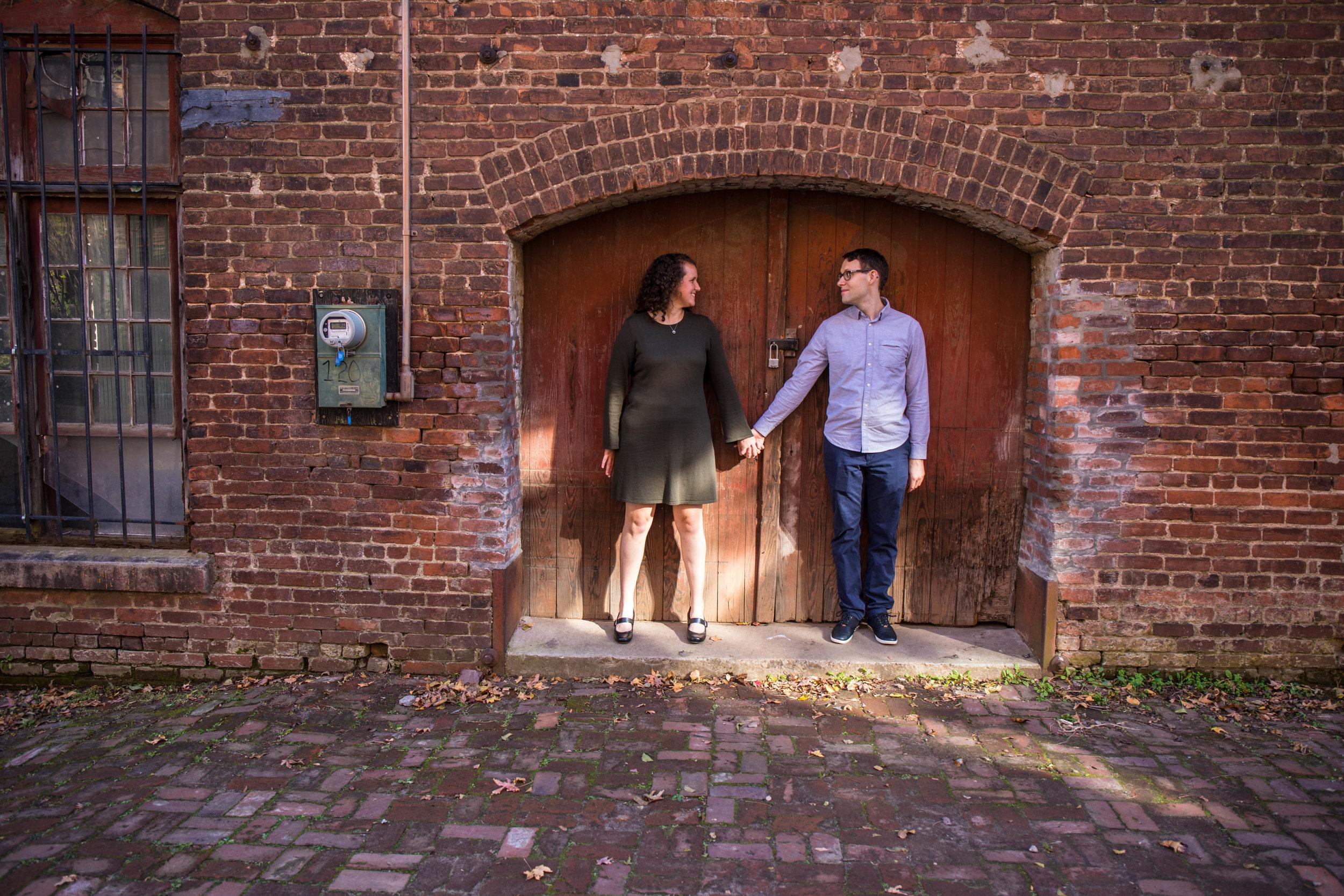 Engagement  (12 of 22).jpg