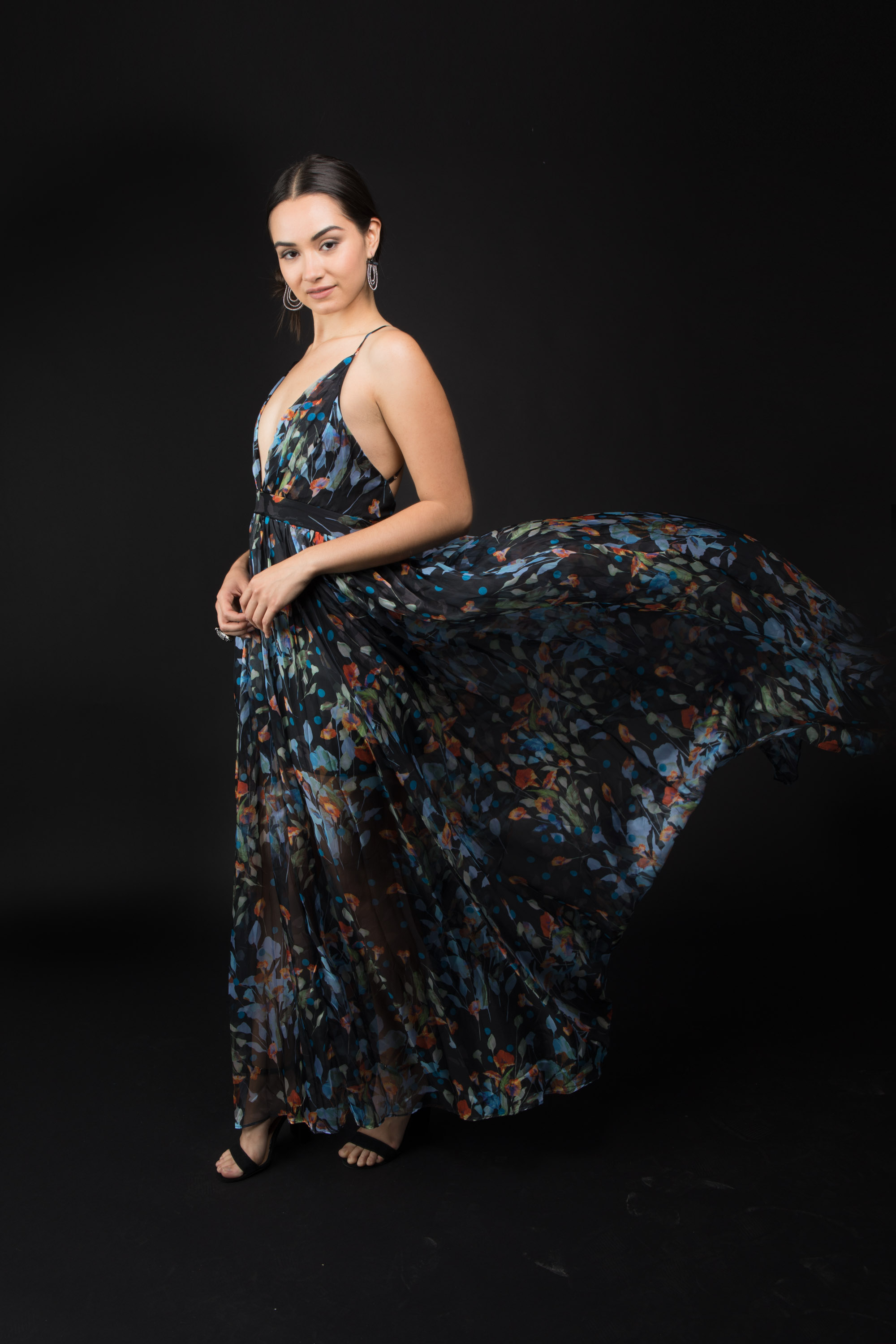 Rose Couture-7.jpg