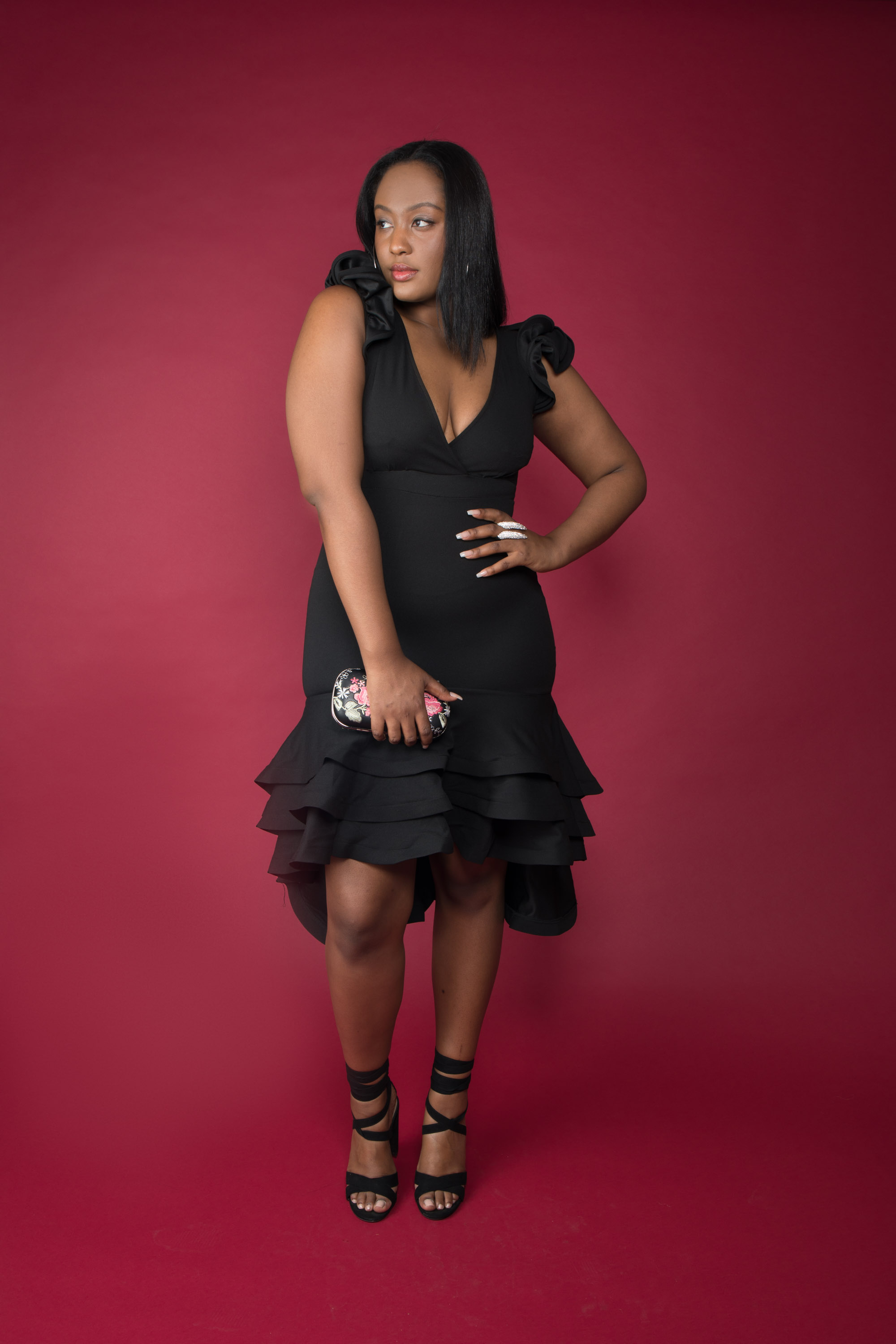 Rose Couture-27.jpg