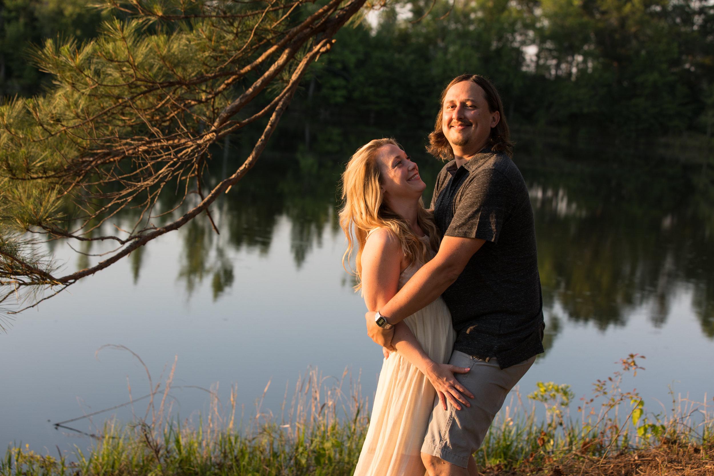 Katie&Daniel-6.jpg
