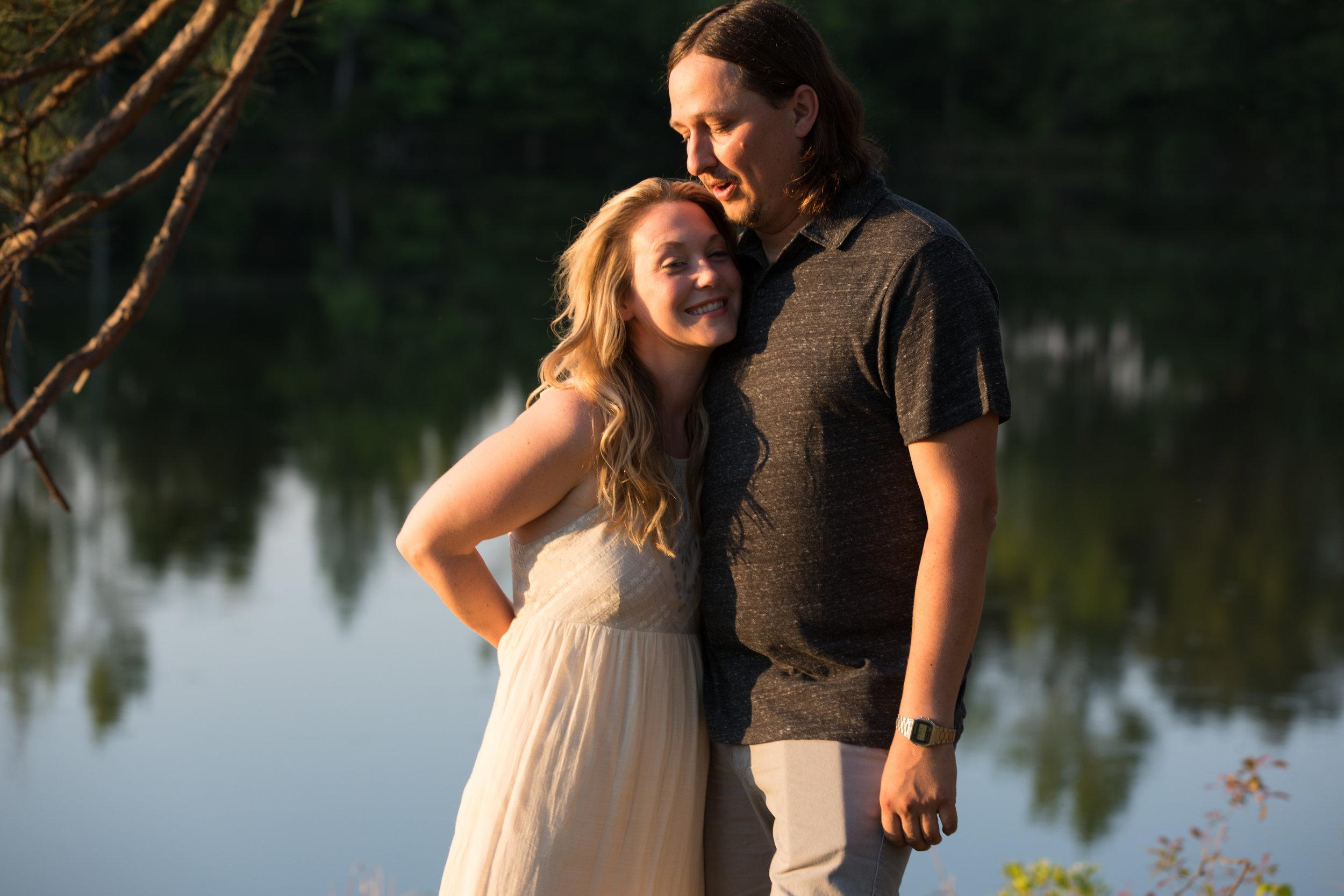 Katie&Daniel-8.jpg