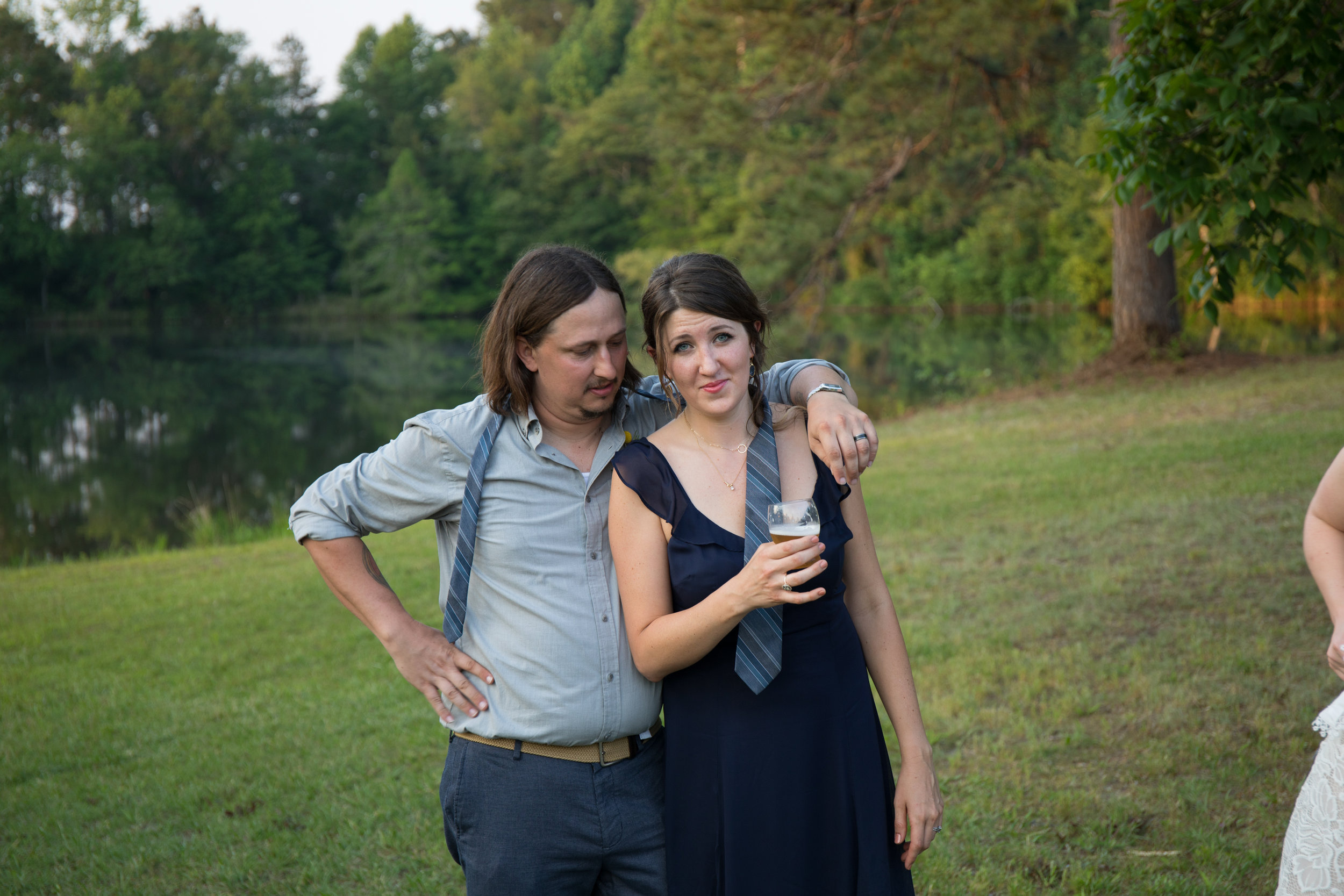 Katie&Daniel-219.jpg