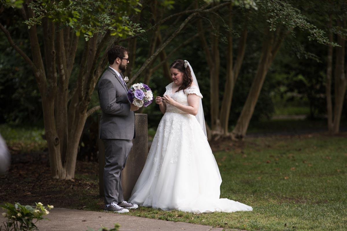 Ally & Micheal (330 of 410).jpg