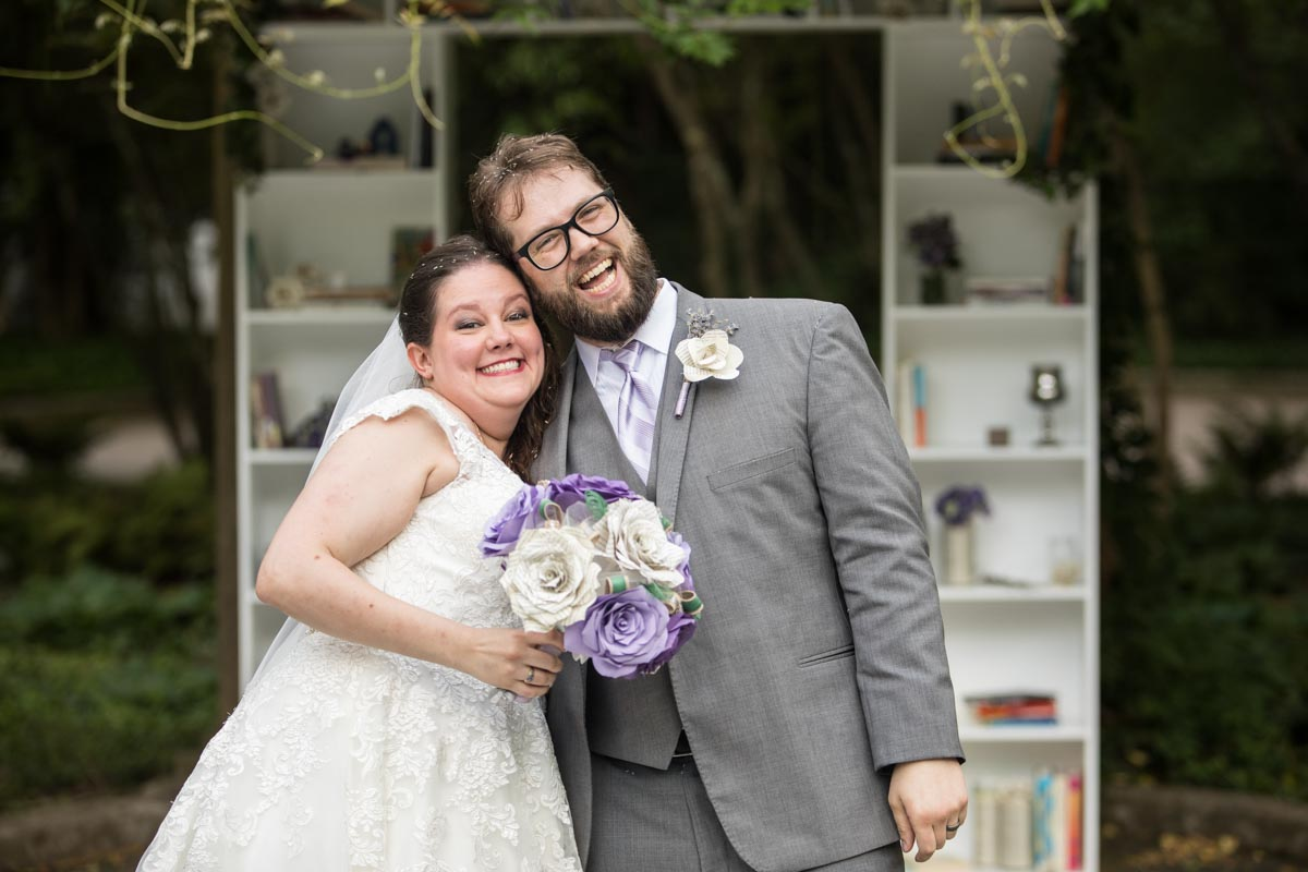 Ally & Micheal (339 of 410).jpg