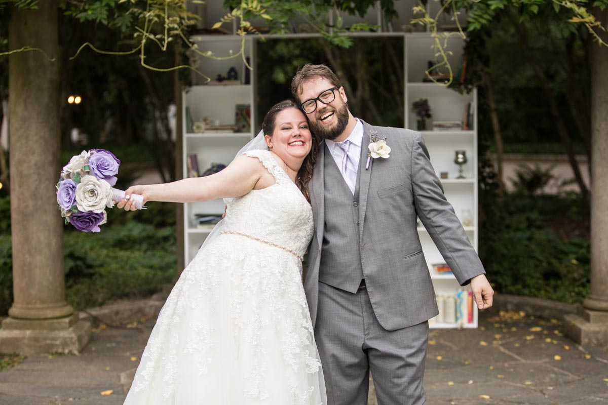 Ally & Micheal (340 of 410).jpg
