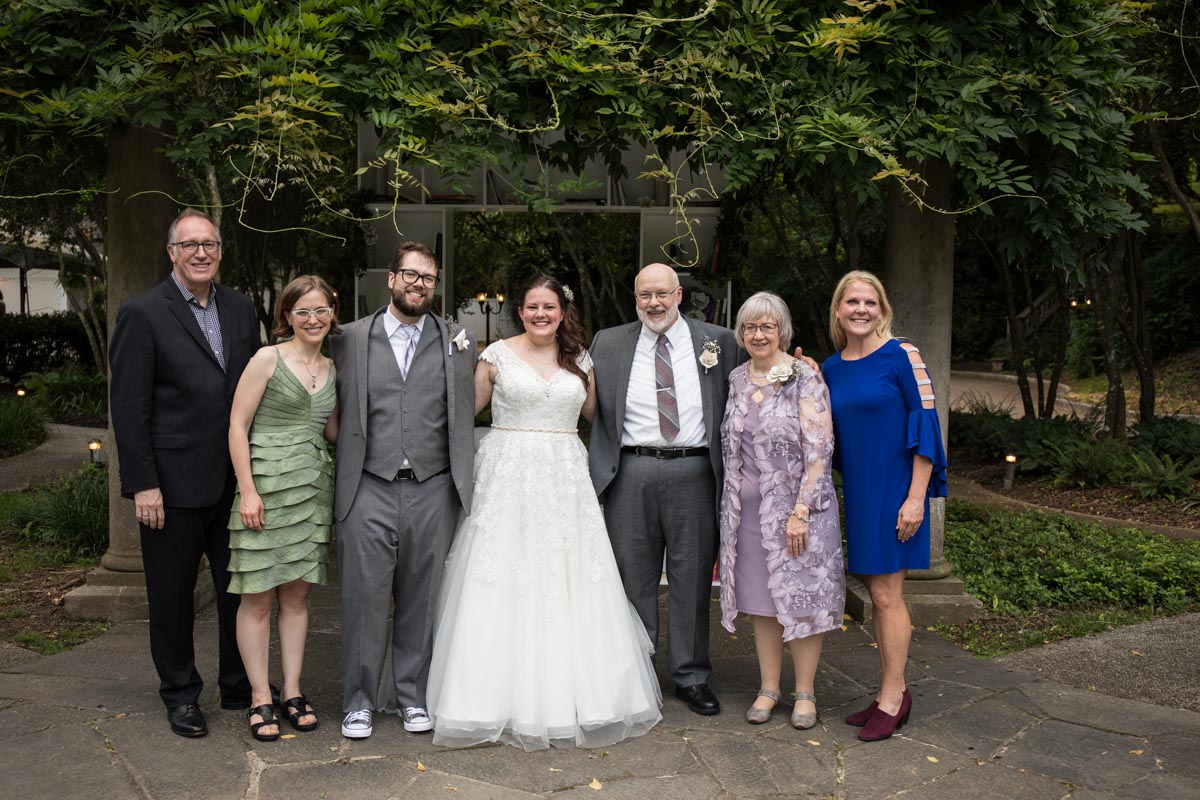 Ally & Micheal (346 of 410).jpg
