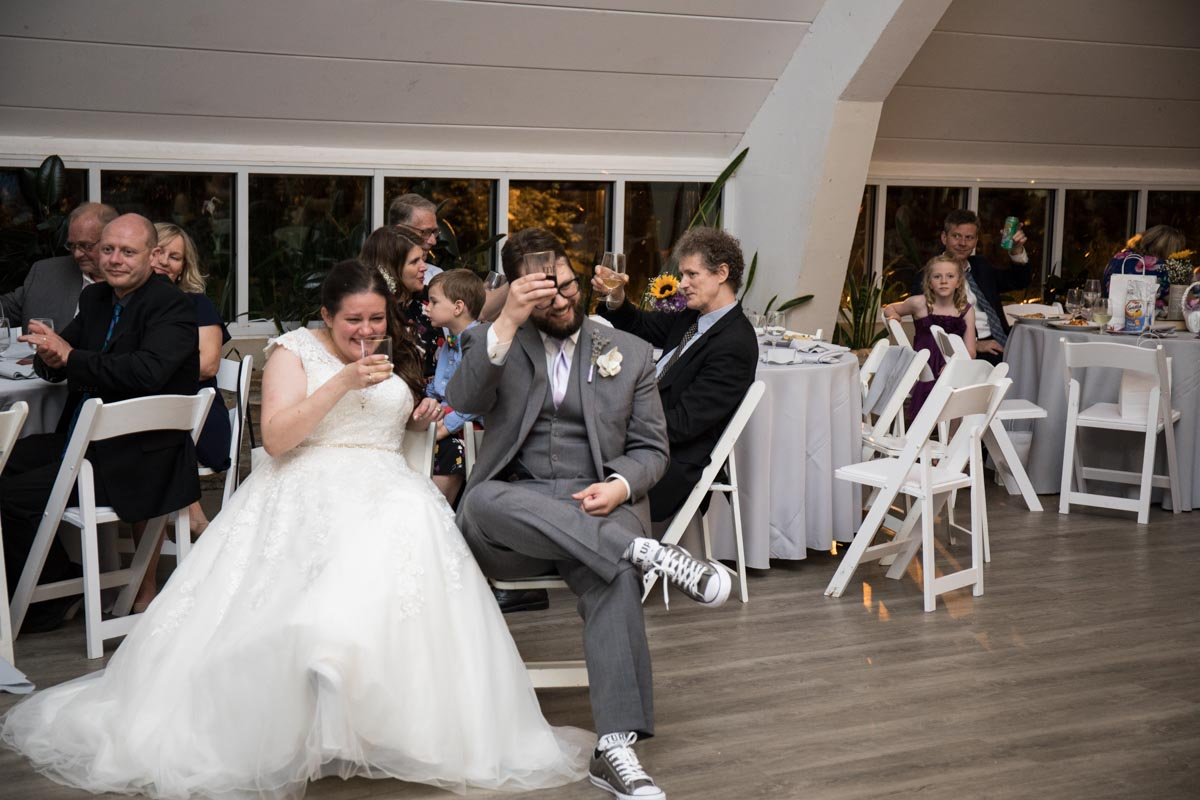 Ally & Micheal (380 of 410).jpg