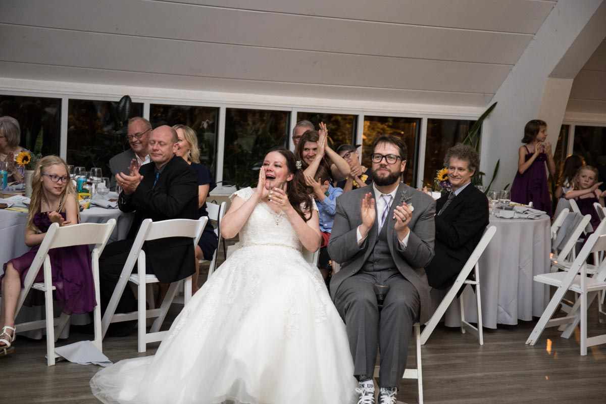 Ally & Micheal (383 of 410).jpg