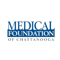 Medical Foundation of Chattanooga