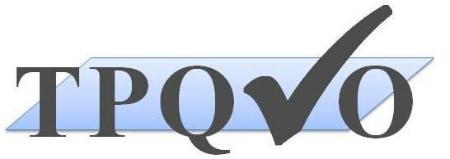 TPQVO logo.jpg