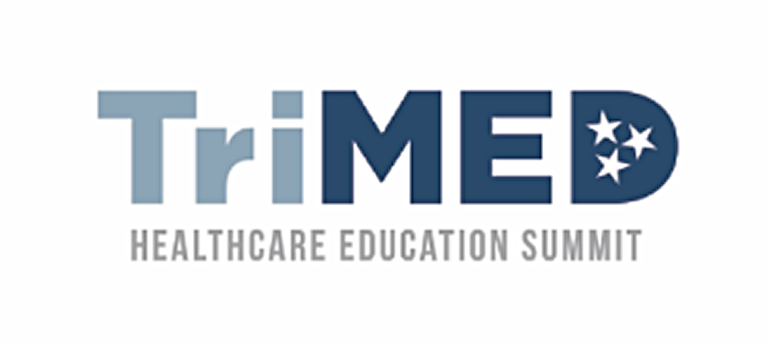TriMed Healthcare Summit