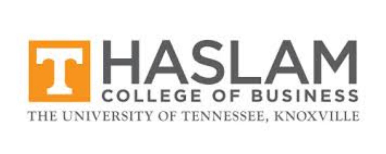 Haslam UTK College of Biz logo.jpg
