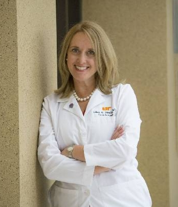 Lisa Smith, MD -- Pediatric Surgeon, University Surgical Associates and Children's Hospital at Erlanger -- Physician Academic
