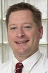 Jeffrey Colburn, MD  CHI Memorial Internal Medicine Associates