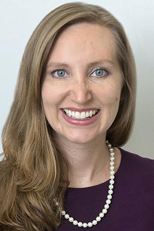 Dr. Jacqueline Gentry  CHI Memorial Primary Care Associates, CHCMS Member