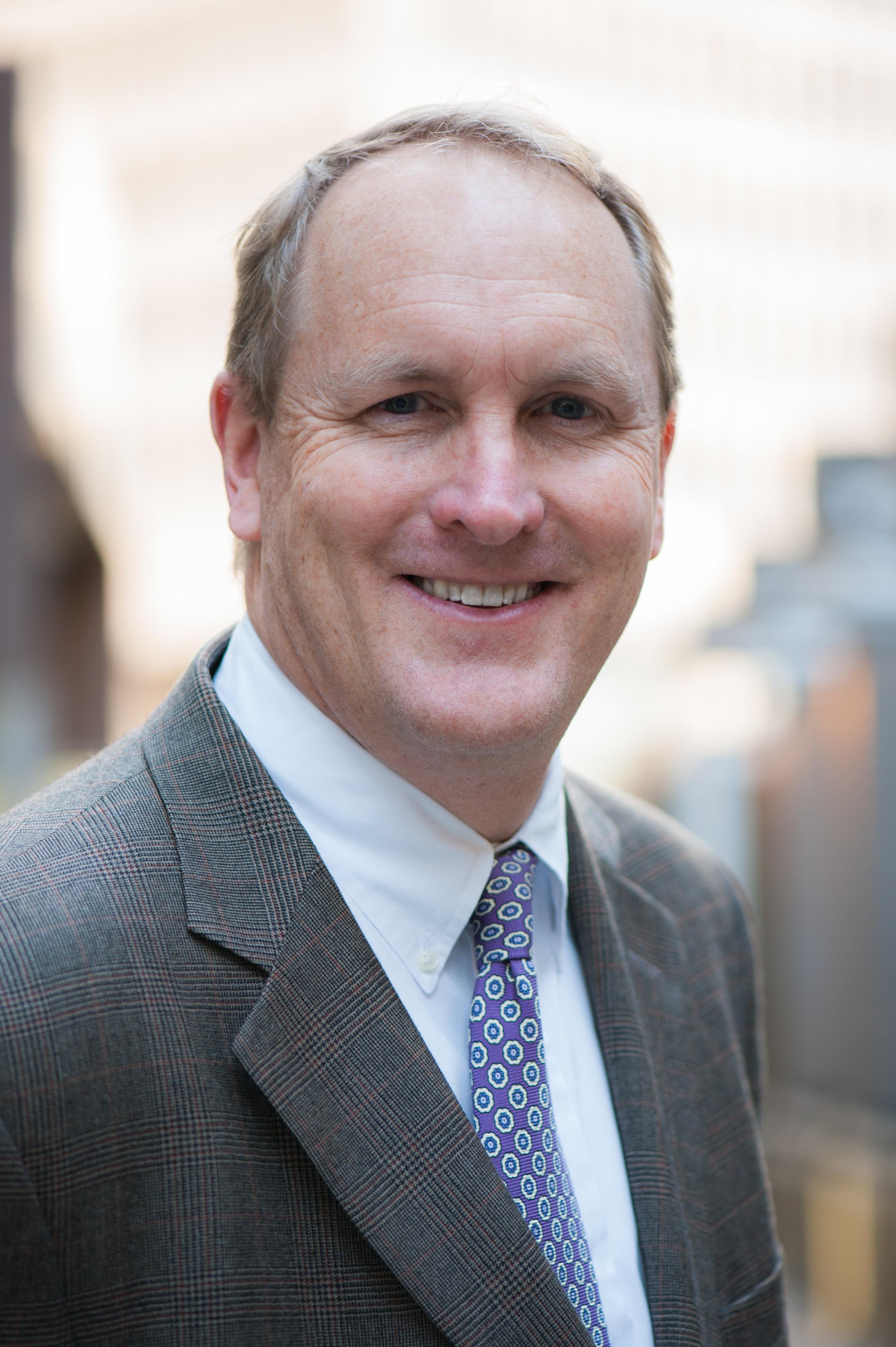 Matthew Mancini, MD