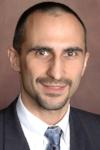 Dr. Matthew Kodsi Chattanooga Neurology Associates