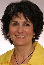 Colleen Schmitt, MD Galen Digestive Health