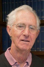 Peter Boehm Sr., MD