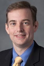 Davey Daniel, MD